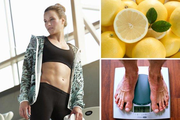 Weight loss camps arizona adults image 4