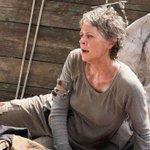 The Walking Dead, saison 7: le Royaume et l'espoir (critique de l'épisode 2)