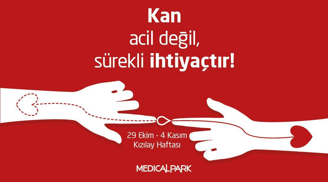 İyilik için atan güzel kalbiniz sayesinde milyonlarca can hayat buluyor. #KızılayHaftası @TurkKizilayi https://t.co/9aGaA19KtS