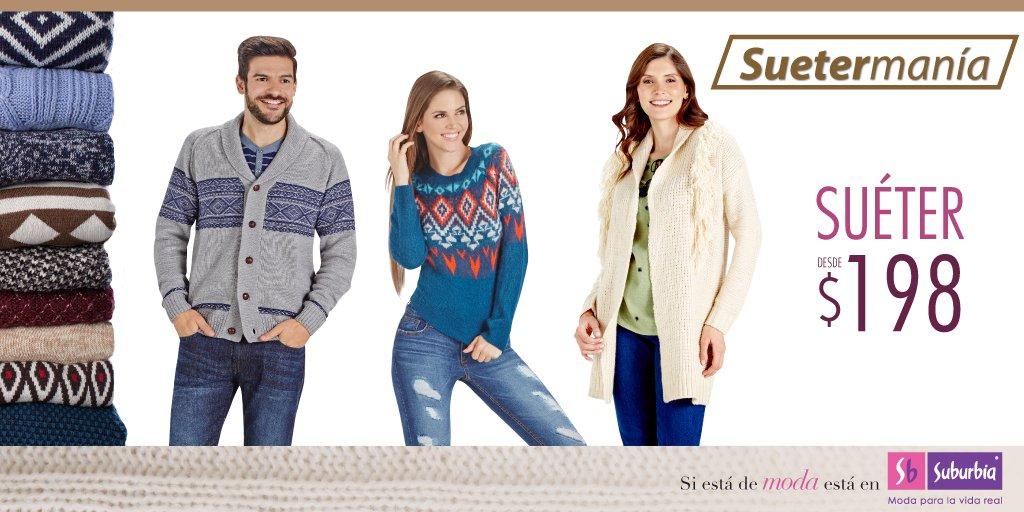 TipDeModa  Este otoño expresa tu estilo con suéteres en colores neutros 09dc29ed3fd7