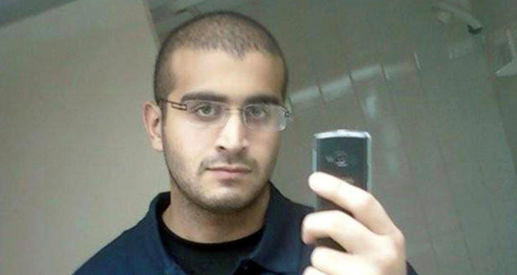 Orlando police release 911 audio calls from Pulse nightclub shooter Omar Mateen: