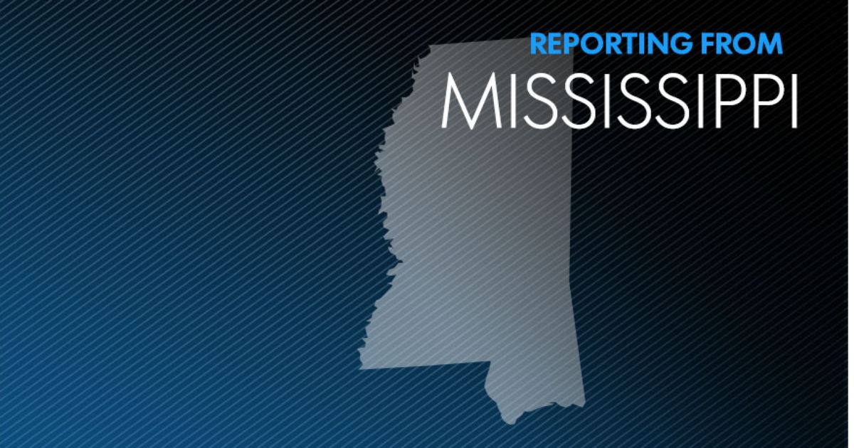 Halloween hayride in Mississippi turns deadly; 3 killed