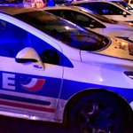 Un Halloween sous le signe de la violence à Rennes