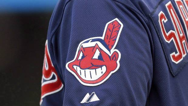 'We can do better': Ontario minor baseball team drops Indians name From @Globe_Sports
