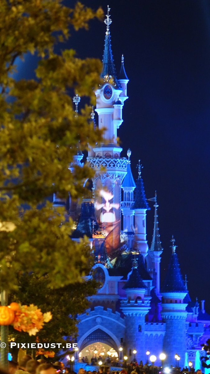 Now, Disney, Disneyland, WDW, disneylandparis, dlp, disneylandparis, DisneylandParis, DisneylandParis, disneyadults, disneylandparis, dlp, dlrp, Now, Disney, Disneyland, WDW, disneylandparis, dlp, DisneylandParis, DisneylandParis, disneyadults, relationshipgoals, DisneylandParis, Disneylandparis, DLPPhotoWeekend, DisneylandParis, DisneylandParis, disneyadults, DisneylandParis, disneyadults, DisneylandParis, disneyadults, DisneylandParis, DapperDay, DLP, DisneylandParis, DLP, DisneylandParis, Disney, DLP, Disnerd, DisneylandParis, DLP, Disnerd, DisneylandParis, Now, Disney, Disneyland, WDW, disneylandparis, dlp, DisneylandParis, disneyadults, DisneyHalloweenParty, disneylandparis