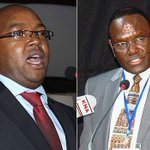 Eacc summons Health CS Mailu, Muraguri over Sh5b scandal
