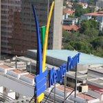 Kenya Power posts Sh12 billion in annual gross profit