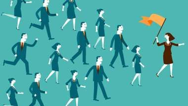 Factors that influence employee engagement - your complete list https://t.co/Q1SPpny0gf #HR #employeeengagement https://t.co/5tWOJQosi4