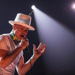 Tragically Hip documentary coming out next year