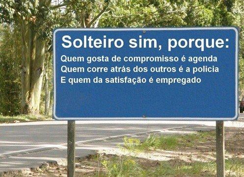 #MafiaSDVnoisÉSolteiroMas: Mafia SD Vnois & Eacute ; Solteiro Mas