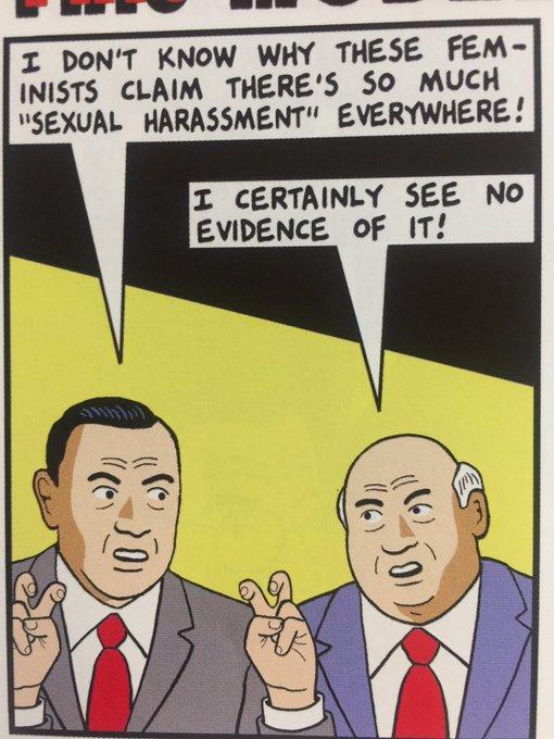 Hehe...Political cartoons! https://t.co/Fb0vX2K47p