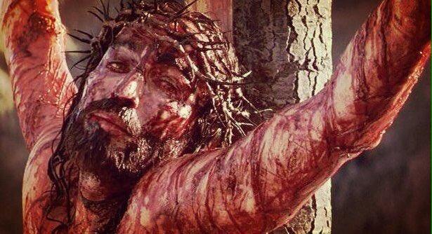 #UmaVidaComDeusÉ: Uma Vida Com Deus & Eacute ;