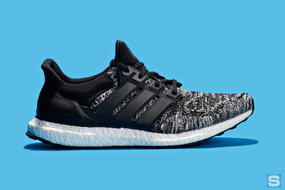new style 01011 93b9e Reigning Champ x adidas Ultra Boosts are on the way httpst