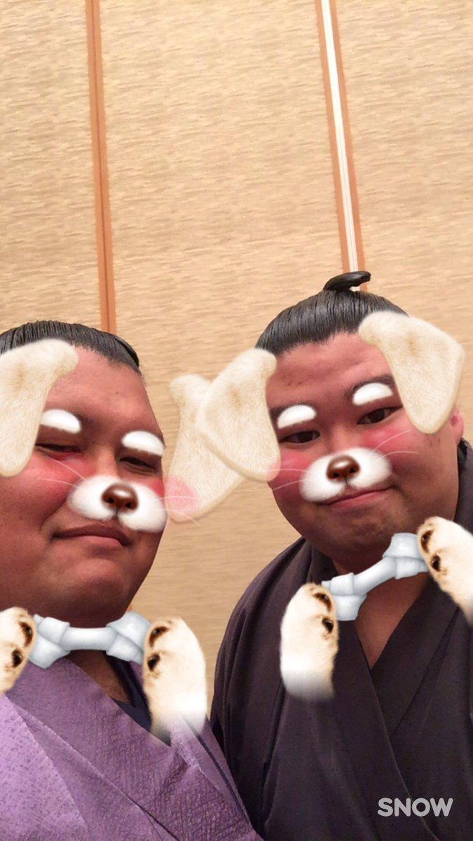松鳳山裕也の画像 p1_17