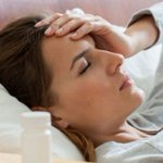 Low Fat Diet May Reduce Migraine, Headache