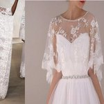 The ultimate 2016 wedding dress guide