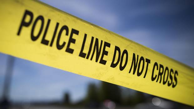 One student dead after stabbing at Abbotsford, B.C., high school From @GlobeBC