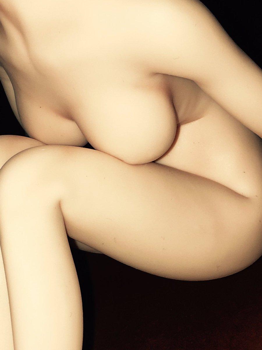 【体育祭】女子高生は俺を44倍狂わせる【足臭】 [無断転載禁止]©2ch.netYouTube動画>20本 ->画像>741枚