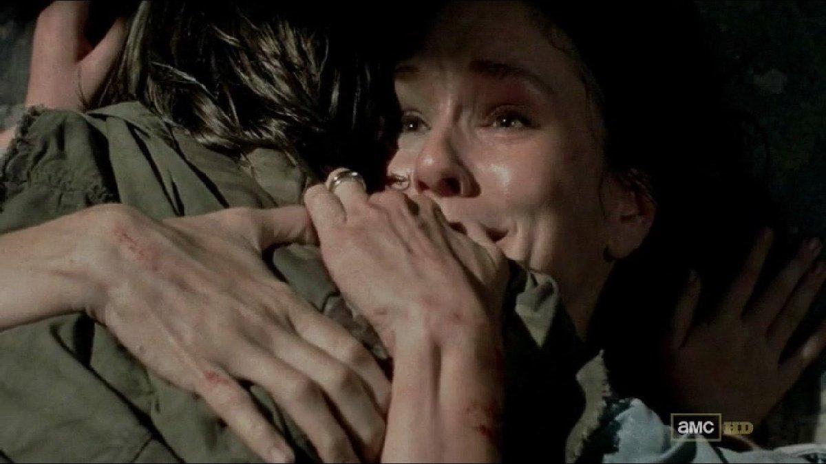 #RIPLori: RIP Lori