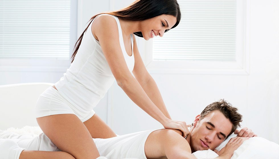 Glamour masajes ysexo
