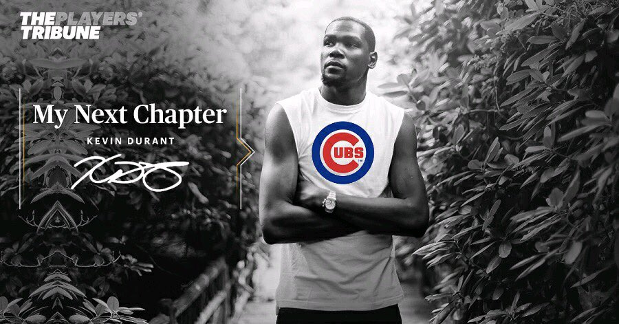 Who did this!!?!? LOL. #Cubs #WorldSeries https://t.co/ldyl7vR5mo