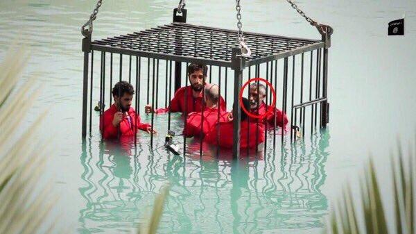 #البغدادي: #البغدادي