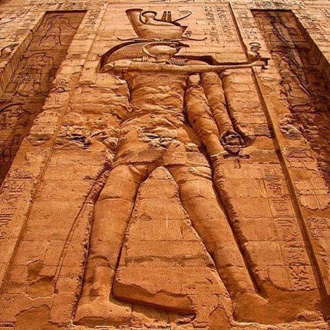 #Egypt: Egypt