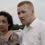 The reviews are in and Irish actress Ruth Negga is pretty much set for an Oscar nomination