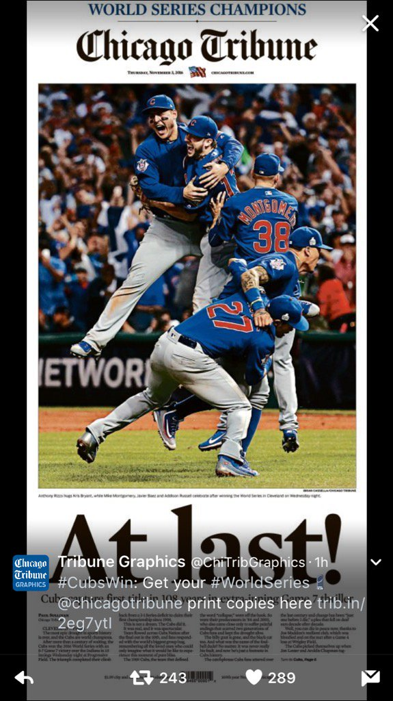 I Like Baseball Too cover image