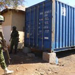 Students who were arrested had been going to join Shabaab, police say