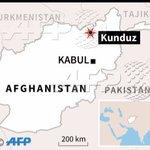 US airstrikes kill 30 Afghan civilians, officials say