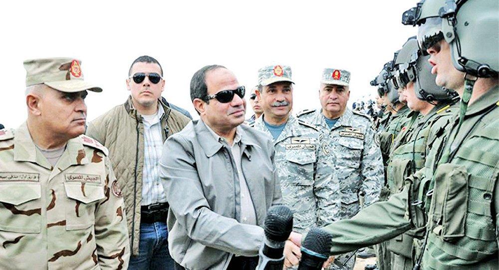 قوات الاسد