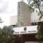Bank Negara mulling publication of financial service provider customer index