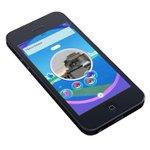 Pokémon Go : des bonus quotidiens pour garder les joueurs accros