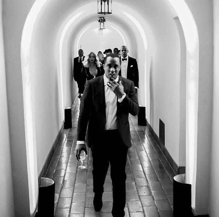 #TBT #BlackExcellence #Hov @beyonce https://t.co/YsMY8WpVId
