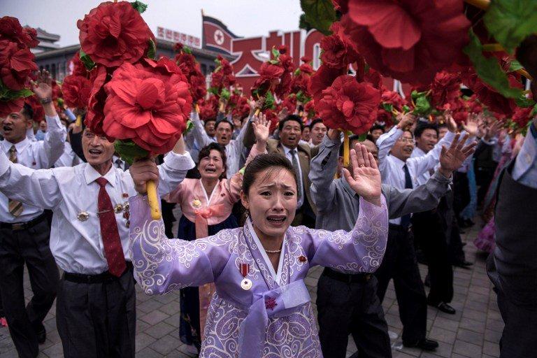 elda prostitutas prostitutas en corea del norte