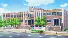最後の探訪。アニメ『サーバント×サービス』の舞台、みつば区役所の外観モデルになっていた札幌白石区役所が移転のため、最後の