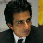Sonu Sood starrer 'Xuanzang' is China's official entry for Oscars