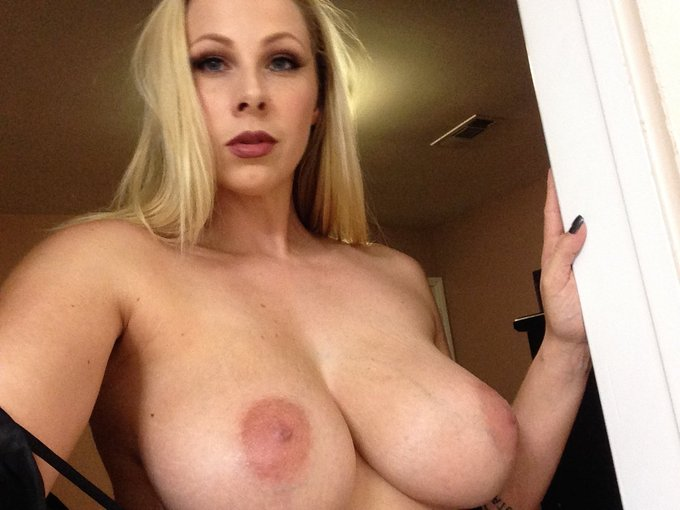 gianna michaels 2017