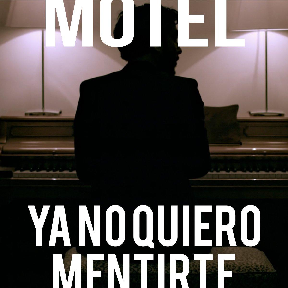 Notice: Undefined variable: ¡¡Ya pueden disfrutar de #YaNoQuieroMentirte en todas las plataformas digitales!! #Macho 🎶 https://t.co/kaoEWm9Luu https://t.co/AFqDe0erkz in /hsphere/local/home/motelmxf/motelmx.com/wp-content/themes/motel/external/motel-utilities.php on line 157