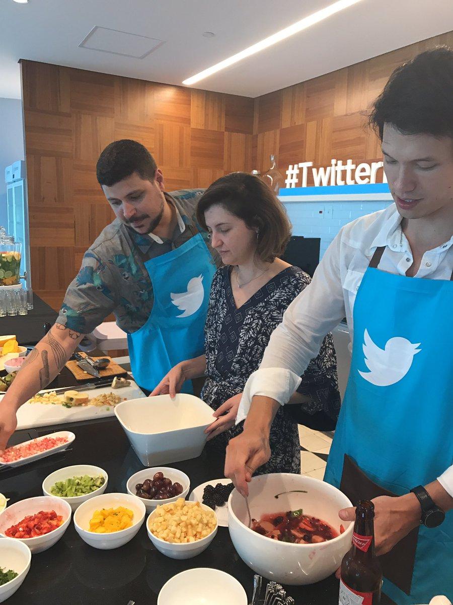 #TwitterForGood: Twitter For Good