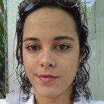 GSoC – Brazilian Students: Why so few?
