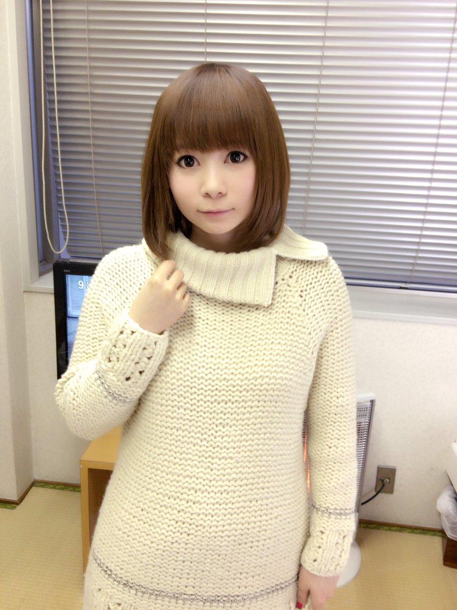 中川翔子アンチスレ11 [無断転載禁止]©2ch.netYouTube動画>3本 ->画像>205枚