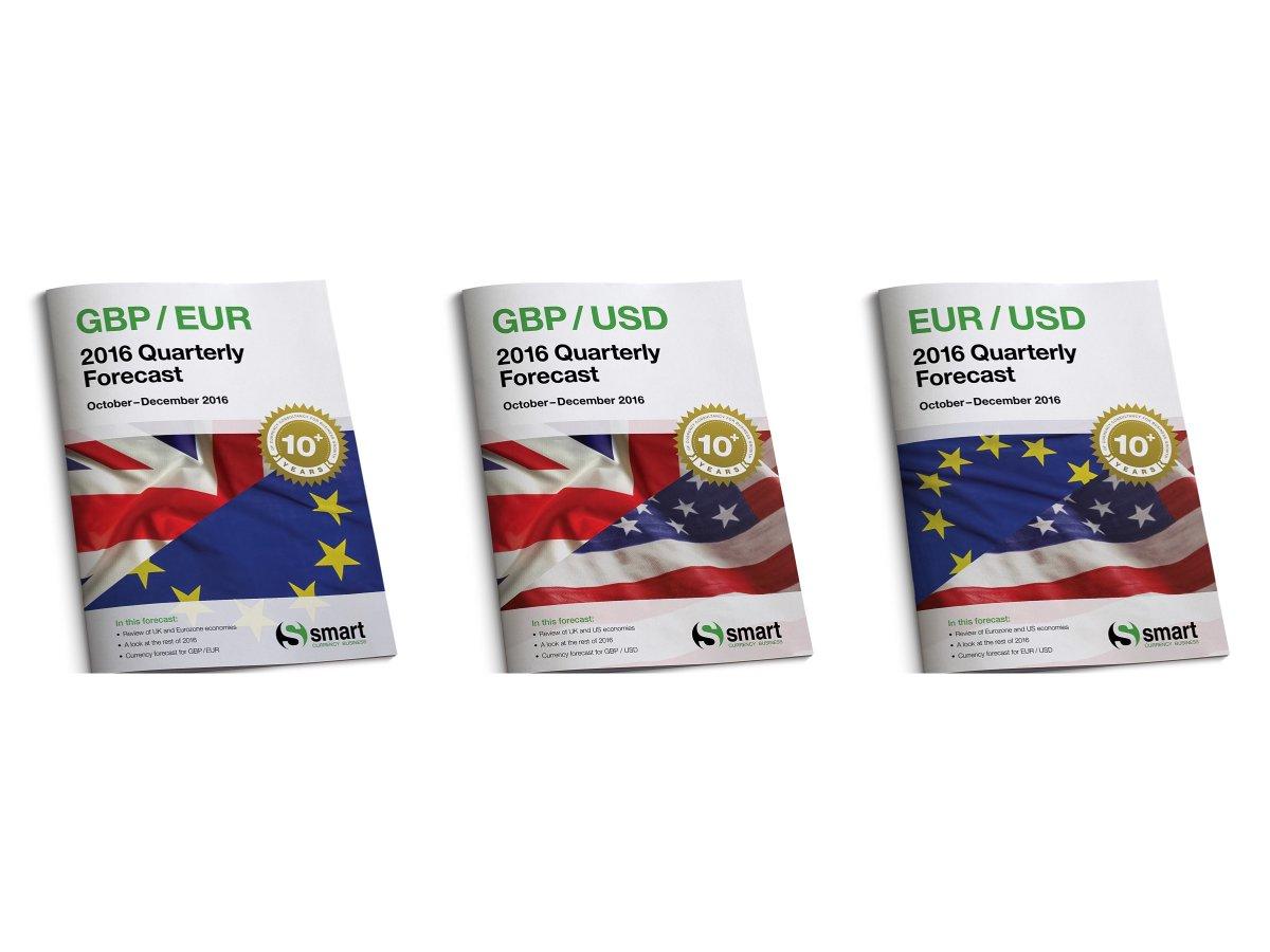 300 gbp in eur