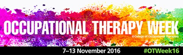 A very happy #OTWeek16 to all our wonderful members and followers! https://t.co/BULZREgQD5