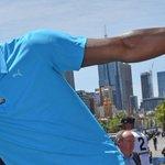 Usain Bolt voltará a correr em competição na Austrália