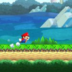 Nintendo expects Super Mario Run to 'spread as quickly as Pokemon Go'