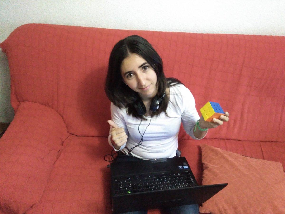 @EsterFresas