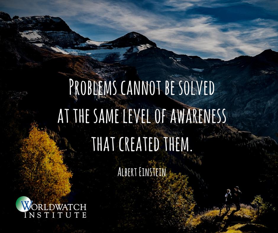 Happy Monday! Expand your thinking. Solve a problem. #mondaymotivation https://t.co/0zuJE95bDZ