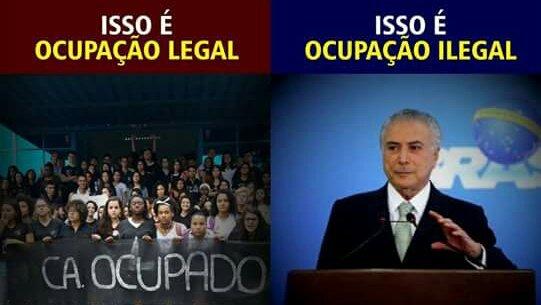 #LutarÉUmDireito: Lutar & Eacute ; Um Direito